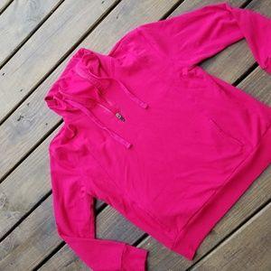 Fabletics sweatshirt L